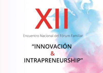encuentro-forum-ADEFAM-XII