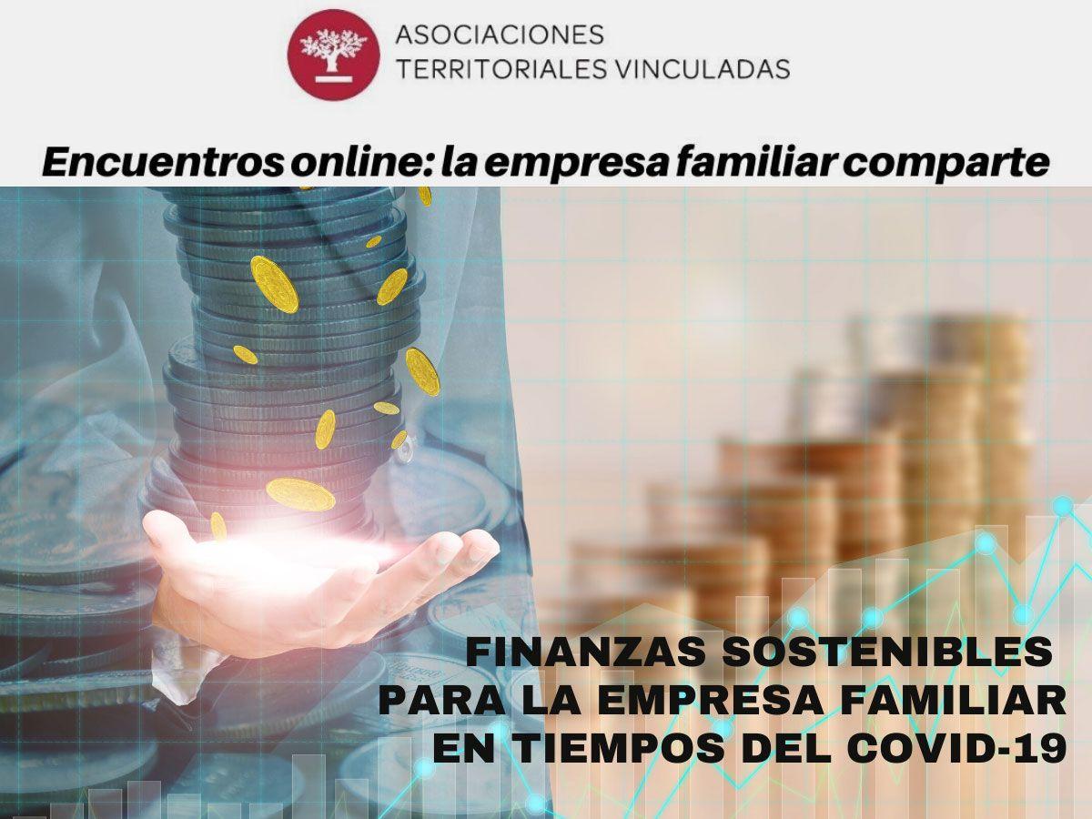 ADEFAM-evento-online-Finanzas-sostenibles-para-la-empresa-familiar-en-tiempos-del-COVID-19