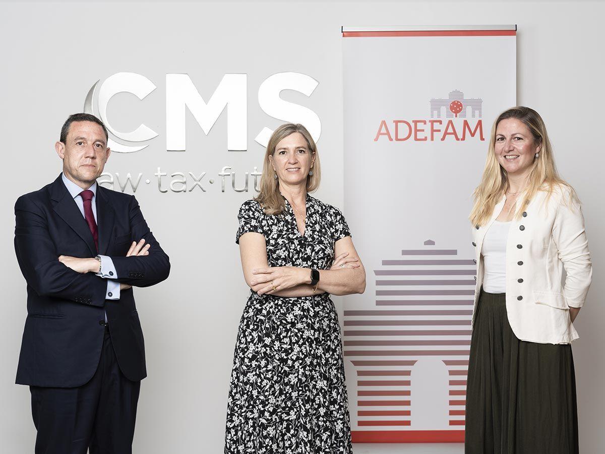 ADEFAM-firma-convenio-de-colaboración-con-CMS-Albiñana-&-Suárez-de-Lezo