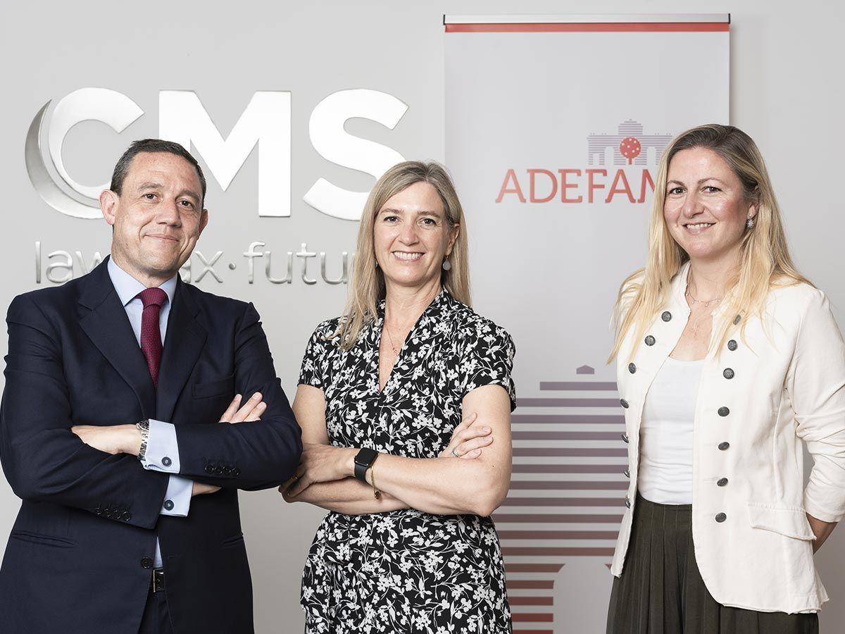 ADEFAM-firma-un-convenio-de-colaboración-con-CMS-Albiñana-&-Suárez-de-Lezo