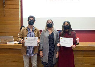 ADEFAM y Comillas ICADE premian la investigación en el campo de la empresa familiar