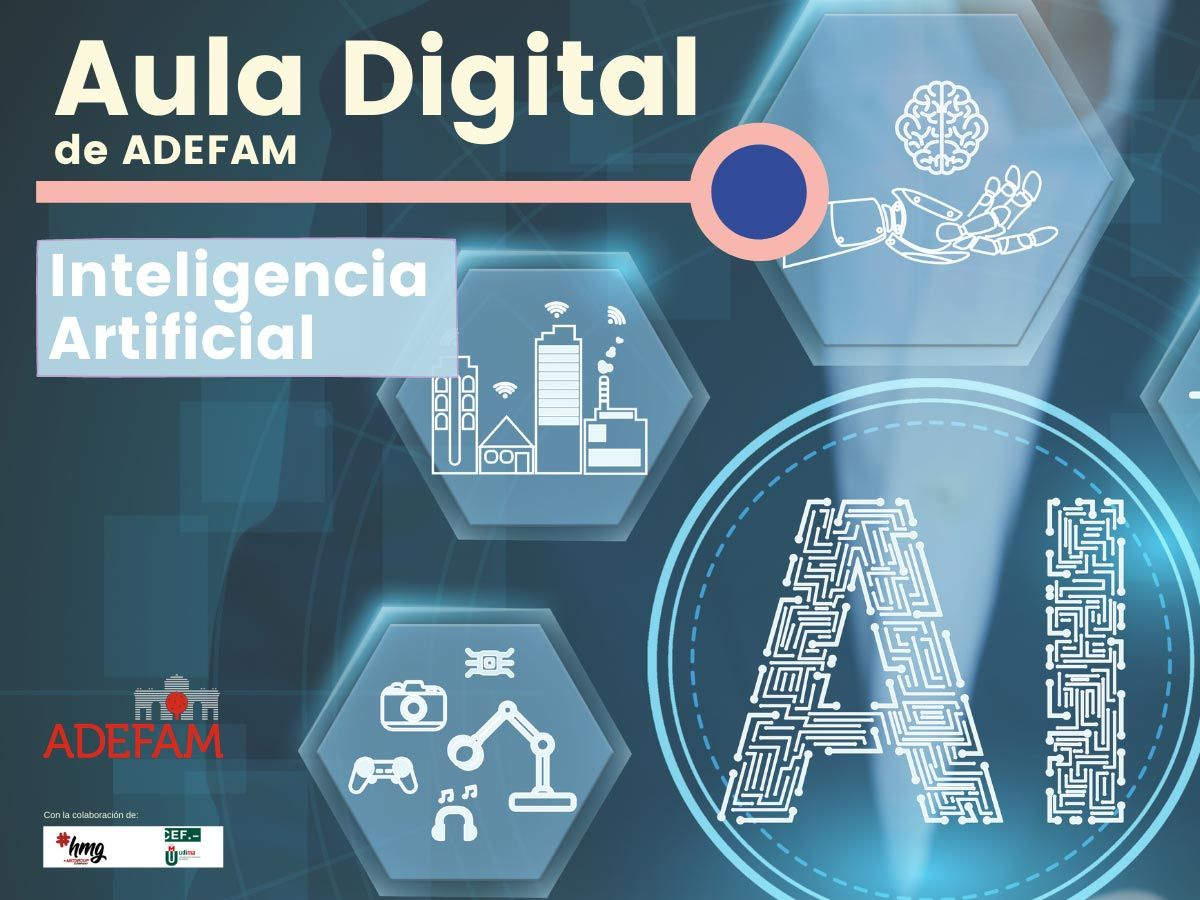 AULA-DIGITAL-ADEFAM-Inteligencia-Artificial