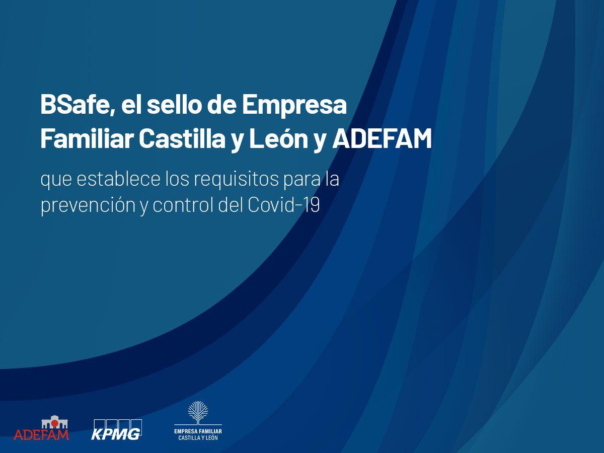 BSafe-sello-de-Empresa-Famir-Castilla-Leon-y-ADEFAM