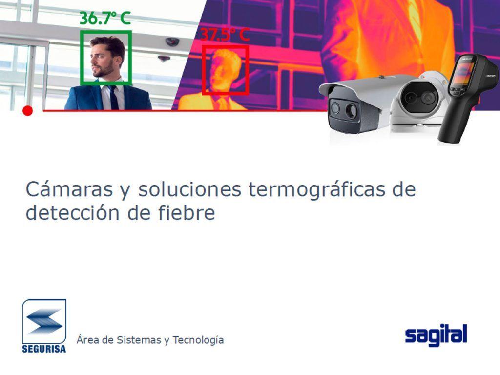 Cámaras-y-soluciones-termográficas-de-detección-de-fiebre