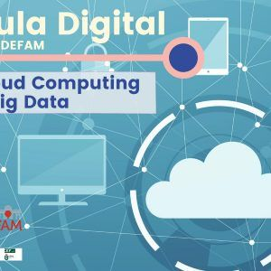 Cloud-Computing-&-Big-Data_AULA-DIGITAL