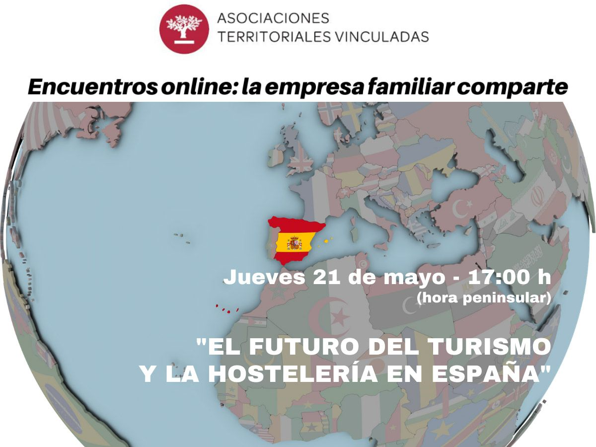 El-futuro-del-turismo-y-la-hosteleria-en-España