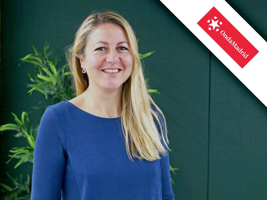 Entrevista-Marta-Beltran-ADEFAM
