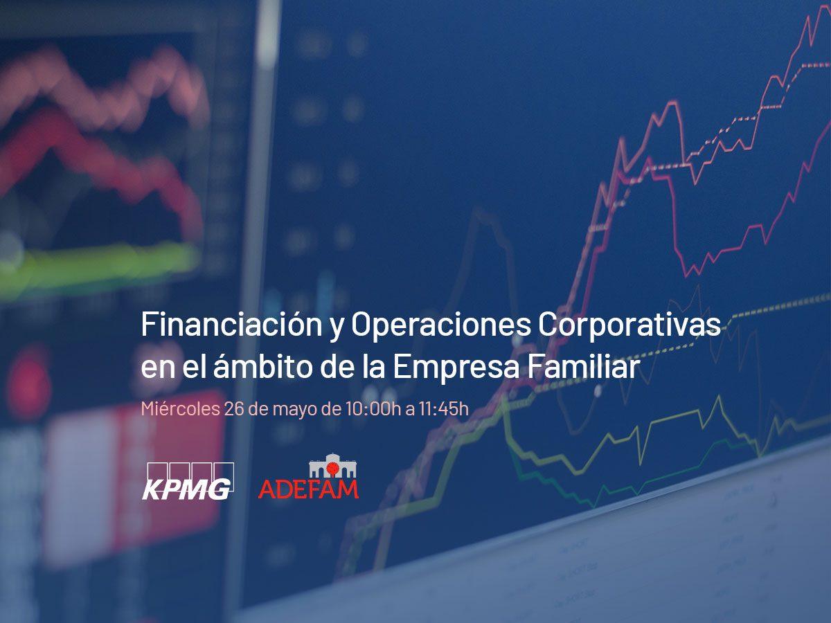 Financiación-y-Operaciones-Corporativas-en-el-ámbito-de-la-Empresa-Familiar