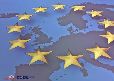 Fondos europeos: situación actual, claves y próximos pasos