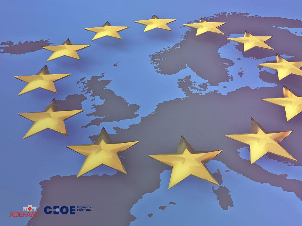 Fondos-europeos-situación-actual-claves-y-proximos-pasos