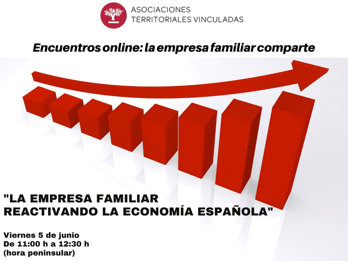 La-empresa-familiar-reactivando-la-economía-española