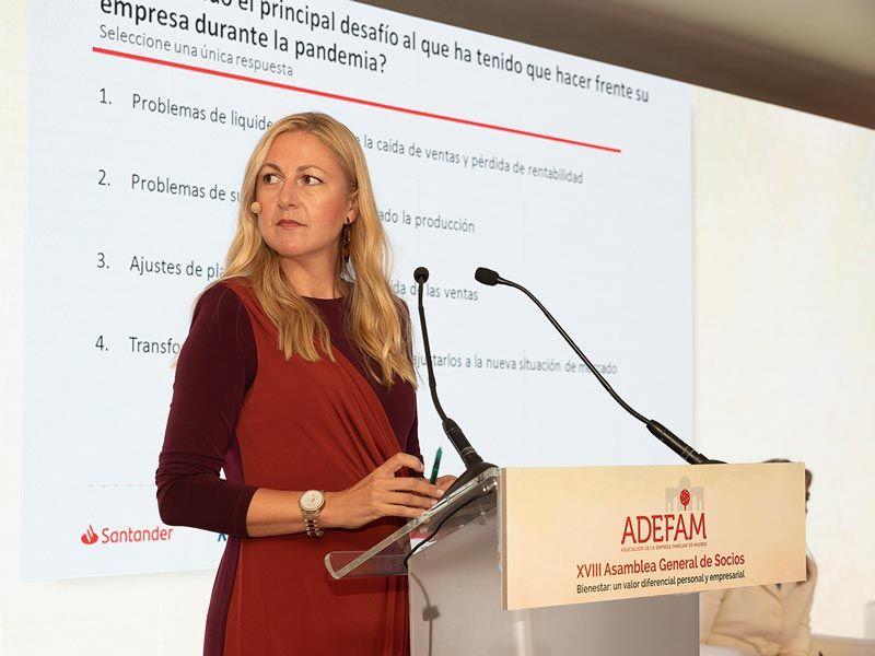 Los-socios-de-ADEFAM-participan-en-la-encuesta-anual-de-percepción-económica