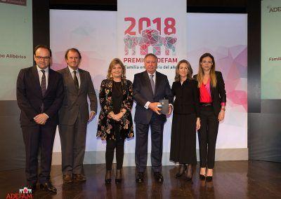 Premios-ADEFAM-19-marzo-2018