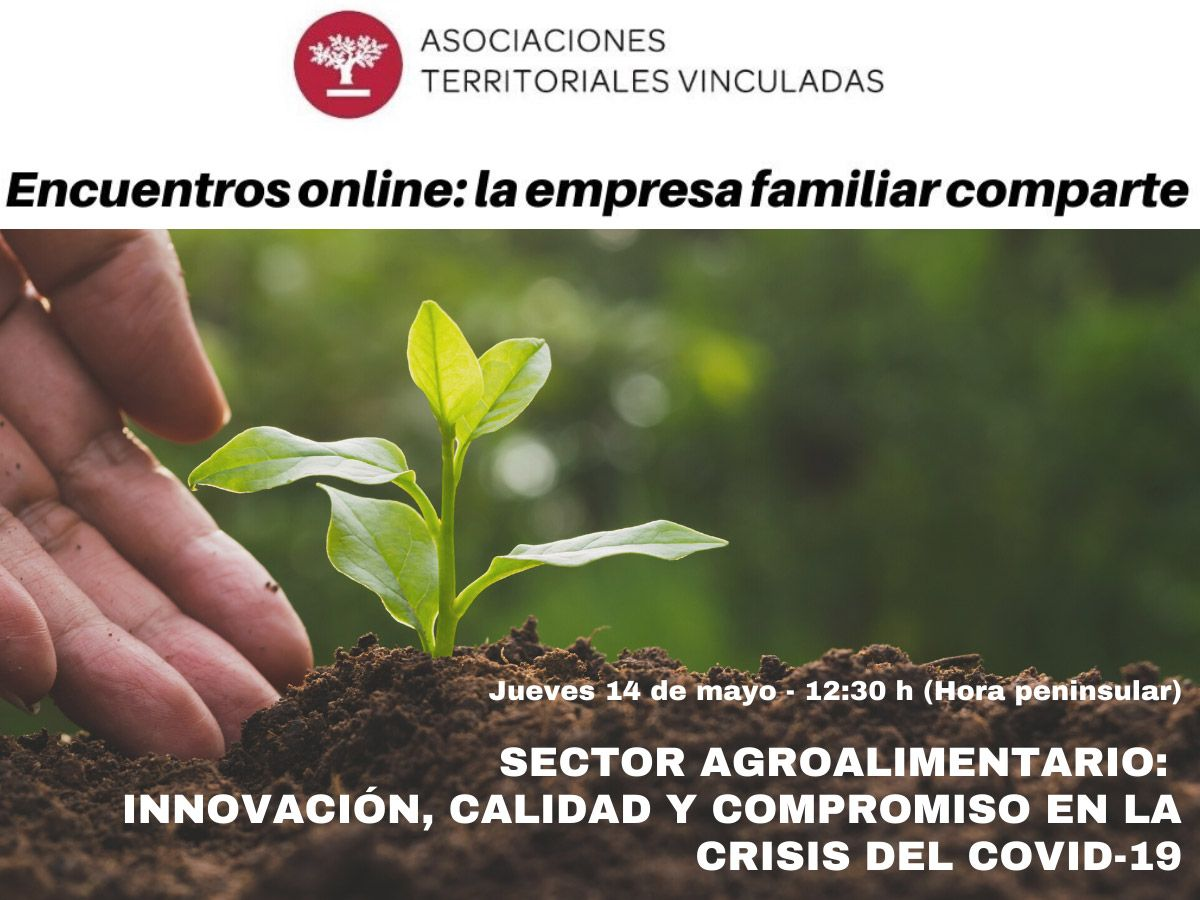 Sector-agroalimentario-COVID-19