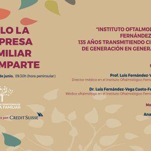 Sesión-Instituto-Oftalmológico-Fernández-Vega-135-años-transmitiendo-CICACOA-de-generación-en-generación