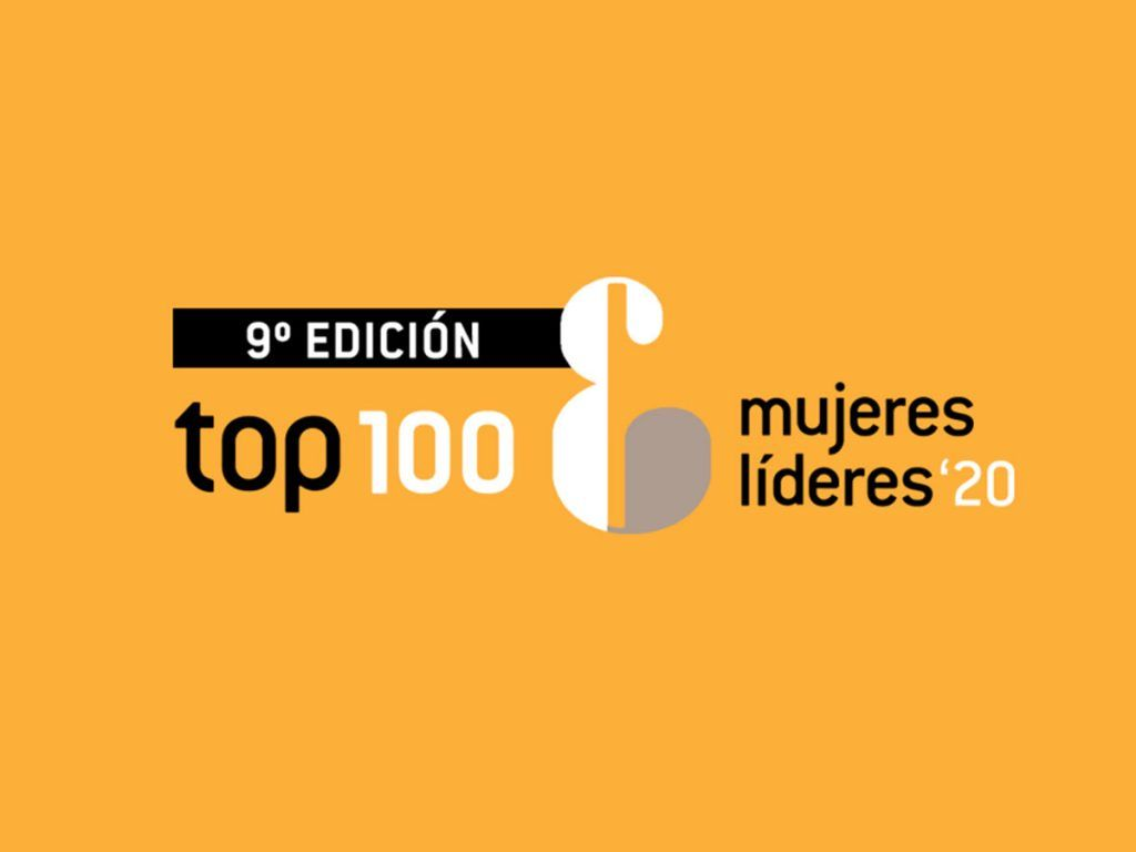 TOP-100-mujeres-lideres-2020