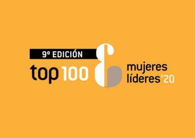 Cuatro empresarias de ADEFAM optan al premio Las Top 100 mujeres líderes en España