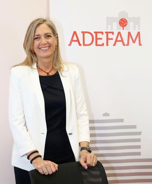 Victoria-Plantalamor-presidenta-de-ADEFAM