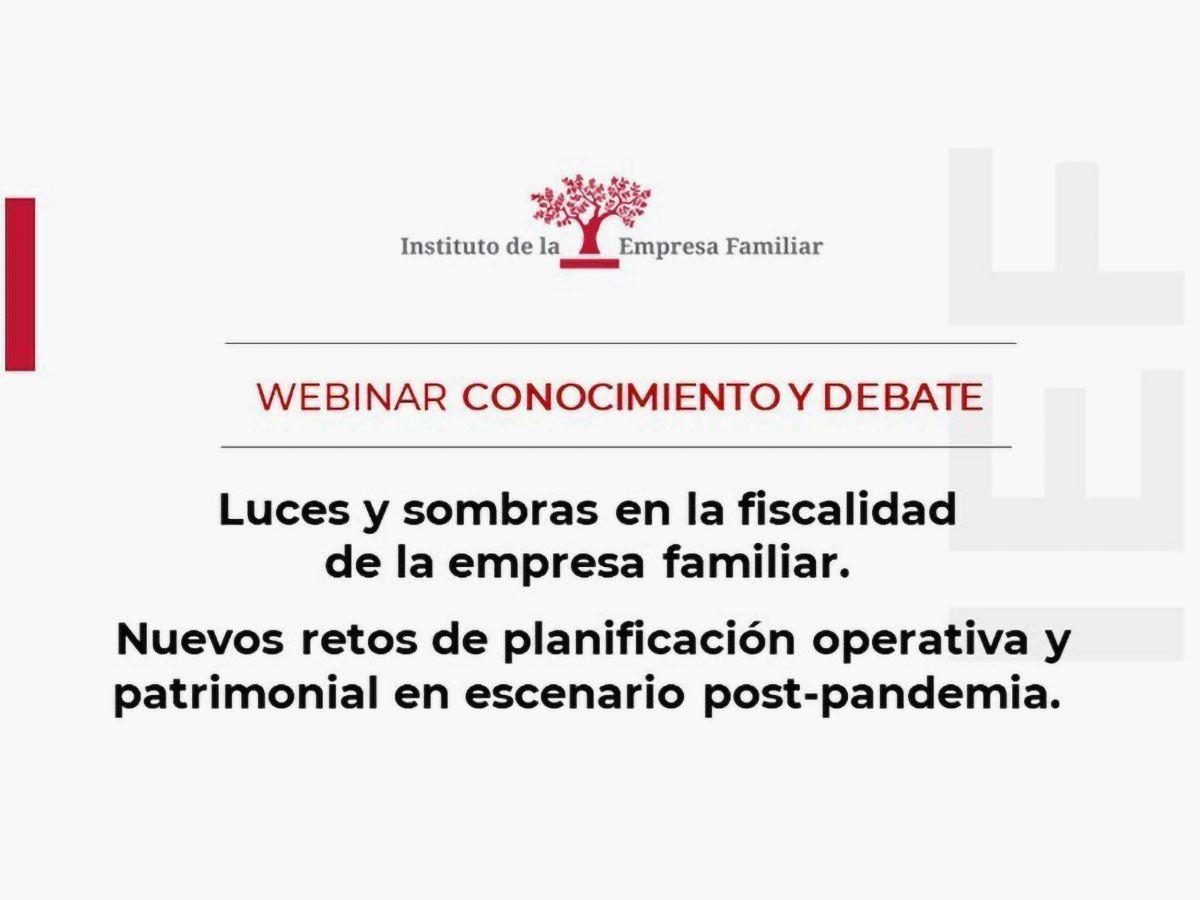 Webinar-Conocimiento-y-Debate-IEF