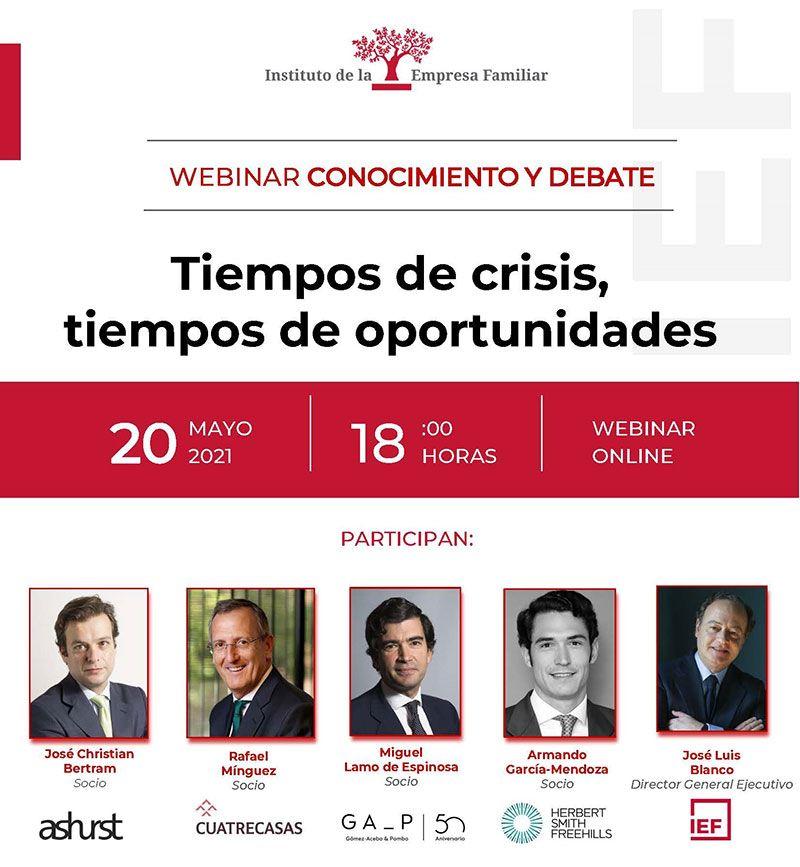 Webinar-IEF-Tiempos-de-crisis-tiempos-de-oportunidades-ponentes
