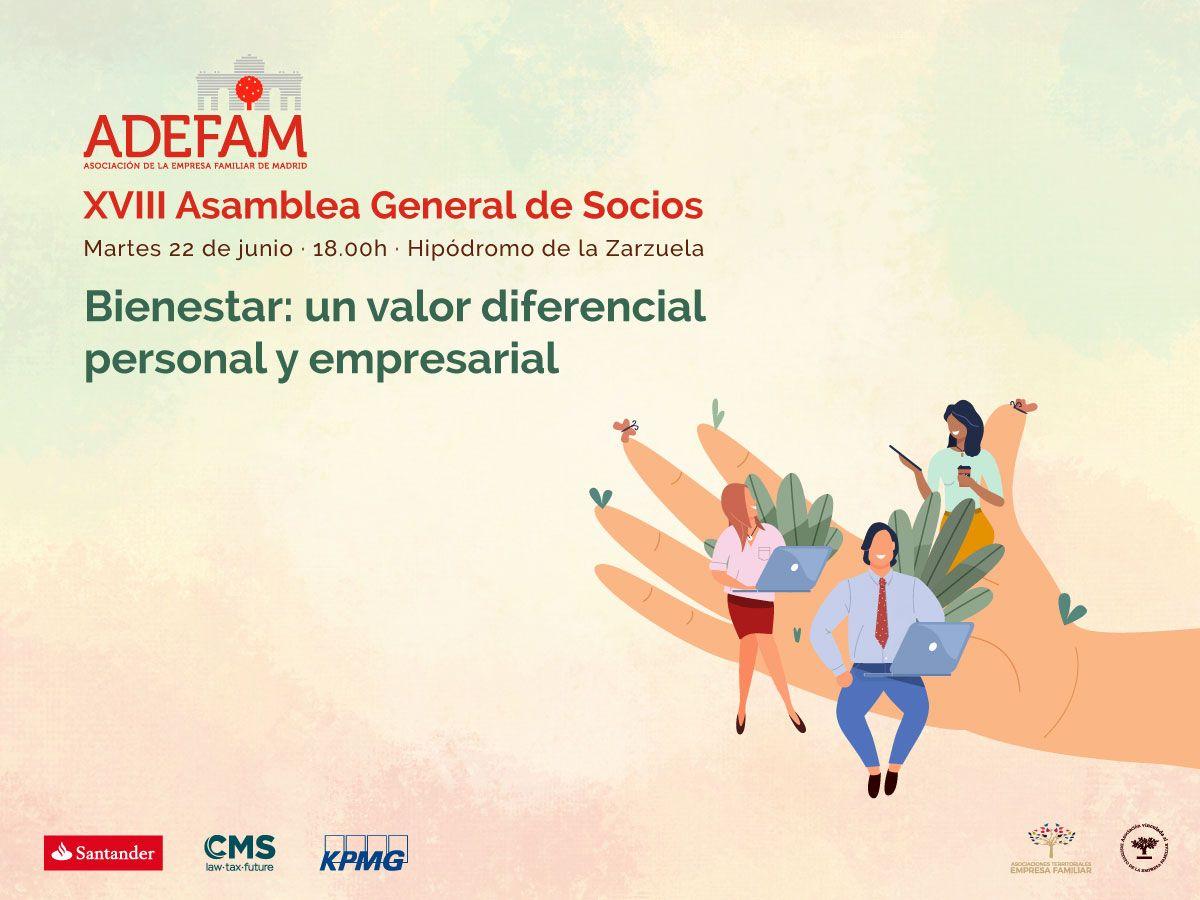 XVIII-Asamblea-General-de-Socios-ADEFAM