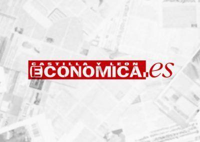 5 de cada 10 negocios familiares de Madrid prevén recuperar sus ventas en 2022