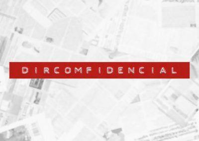 MIOGROUP compra artyco, compañía especializada en estrategias data-driven