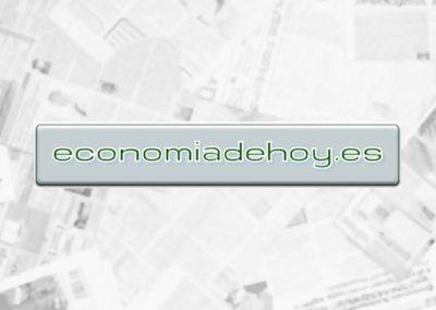 Los empresarios familiares madrileños conceden casi un notable a la gestión de la pandemia llevada a cabo por la Comunidad de Madrid