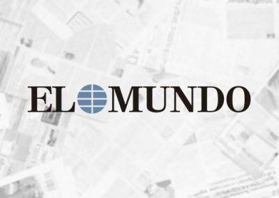 Eva María Belinchón, liderando el crecimiento horizontal en una empresa familiar como Maser