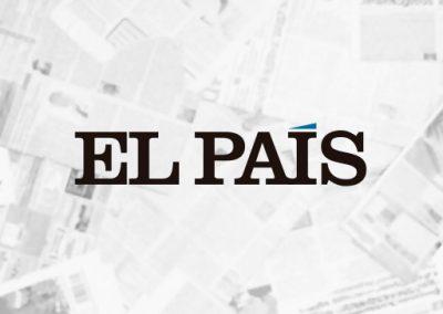 La empresa de respiradores que salvó a España exporta ahora a medio mundo