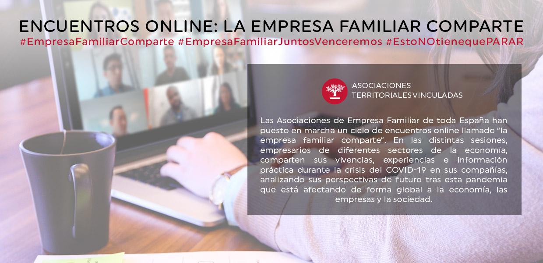 encuentros-online-ADEFAM