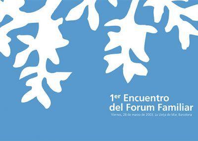 encuentro-forum-ADEFAM-I