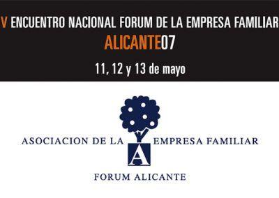 encuentro-forum-ADEFAM-V