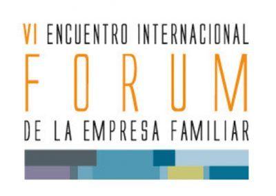 encuentro-forum-ADEFAM-VI