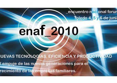 encuentro-forum-ADEFAM-VIII