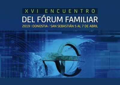 encuentro-forum-ADEFAM-XVI