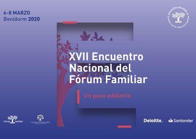 encuentro-forum-ADEFAM-XVII
