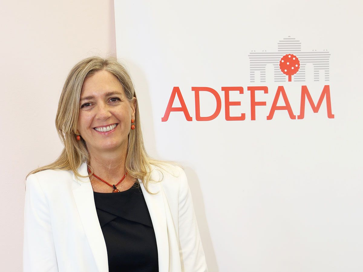 nueva-presidenta-ADEFAM