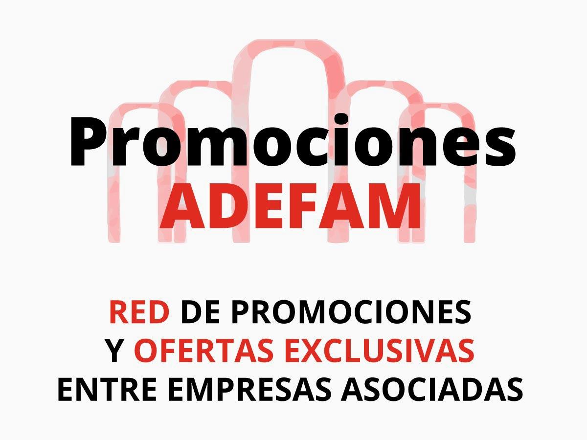 promociones-ADEFAM