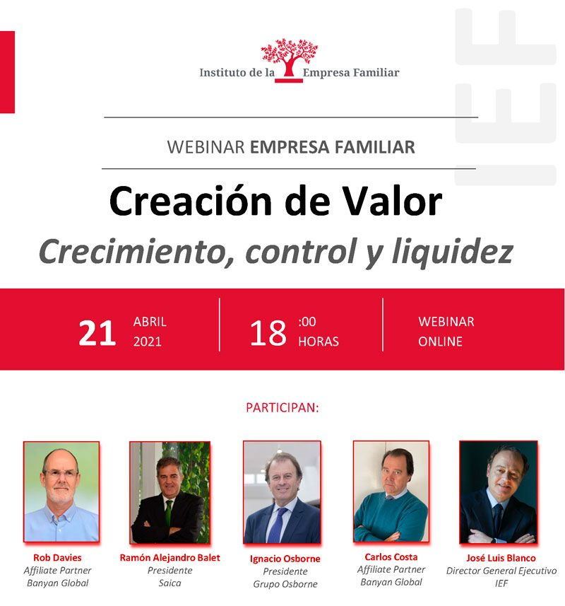 webinar-creacion-de-valor-ief-02