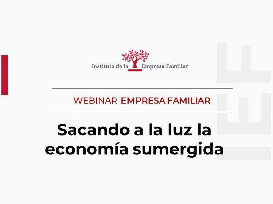 webinar-economia-sumergida